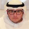 يوسف-عباس-شمساه-5555555