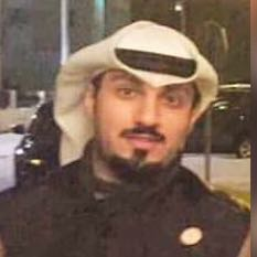 """"""" الكويت الجديدة… كيف نراها؟ """" بقلم: اسامةالعبدالرحيم"""